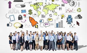 GE-virtual Teams small